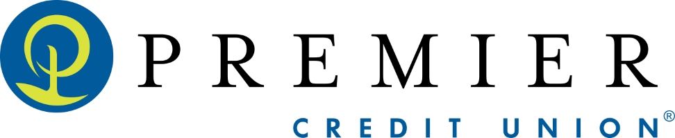 Premier Credit Union logob